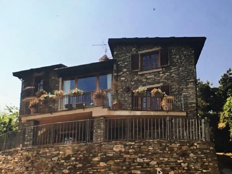 Villa Casa Leone