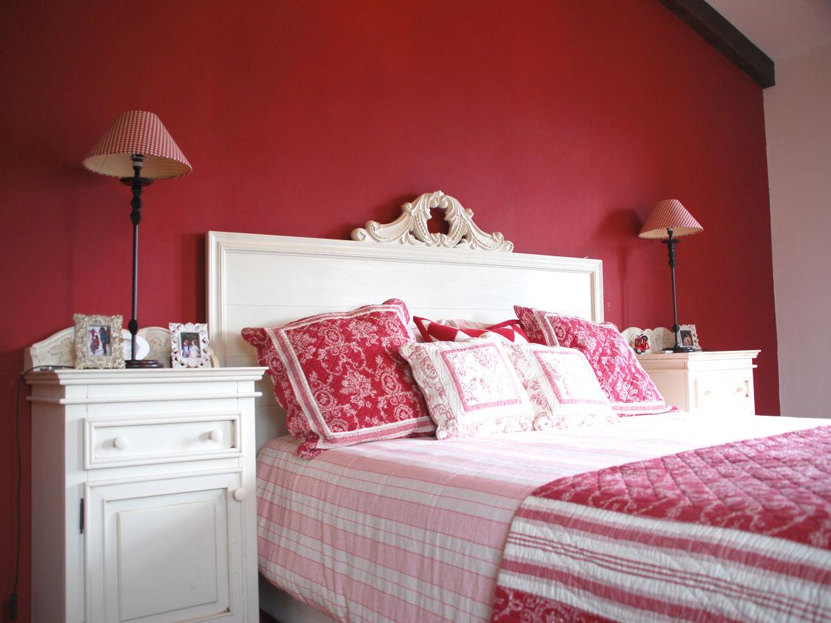 villa casa leone borghetto d 39 arroscia frau sabine kury. Black Bedroom Furniture Sets. Home Design Ideas