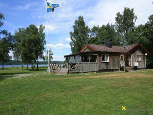 Ferienhaus Sjöstugan Åsunden
