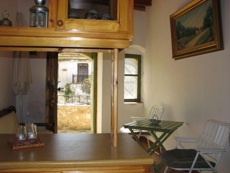 Steinwand wohnzimmer kosten ~ noveric.com for .