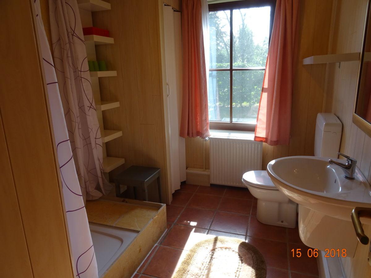 ferienwohnung zum wilden wein kalkhorst herr harald m ller. Black Bedroom Furniture Sets. Home Design Ideas
