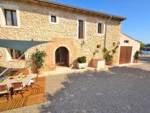 Cottage 061 Santa Margalida (Rafal)