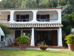 Ferienhaus Villa Francesca