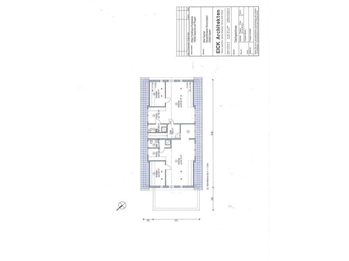 ferienwohnung altes forsthaus rusewase sassnitz frau kristina fischer. Black Bedroom Furniture Sets. Home Design Ideas