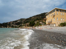 Holiday apartment Holiday's Beach - Category A