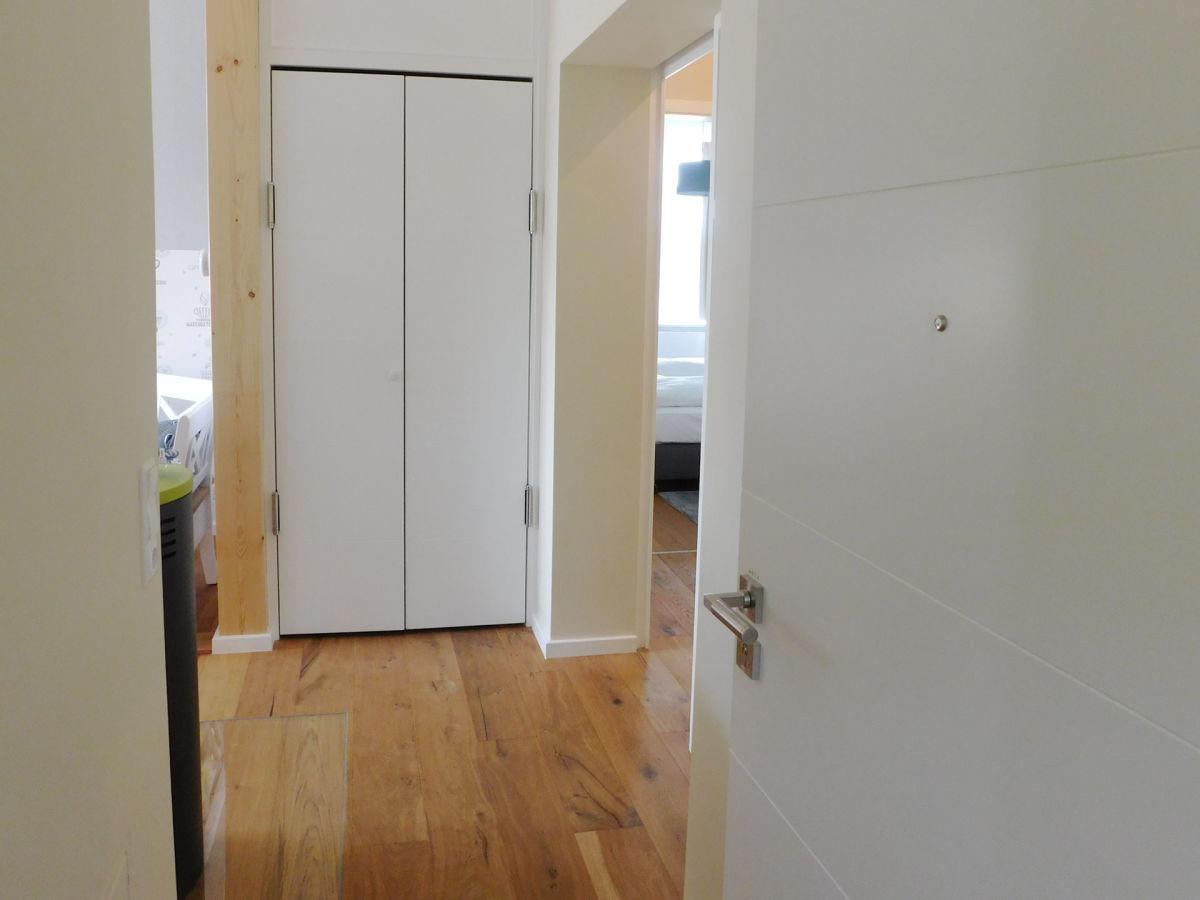 ferienwohnung schmiede bl cherhof klocksin firma k k ferienimmmobilien gmbh co kg. Black Bedroom Furniture Sets. Home Design Ideas