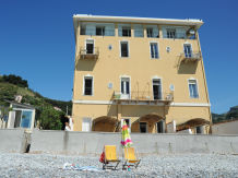Holiday apartment Holiday's Beach - Category E