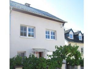 Ferienhaus Ferienburg