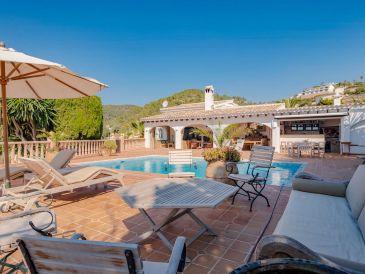 Villa Casa Gloria
