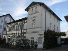 Ferienwohnung Haus Gooren