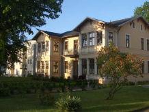 Ferienwohnung 11 in der Villa Luna