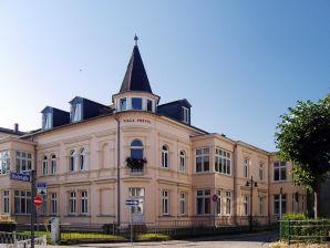 Ferienwohnung Villa Phönix - App. 5