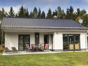 Ferienhaus Am Kirschenberg