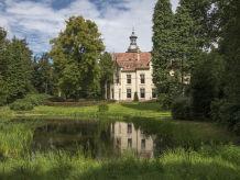 Villa Villa Oud Groevenbeek