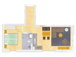 """Apartment """"9"""""""