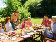 Landhaus Family & Friends
