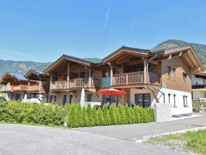 Ferienwohnung Julia Lodge S