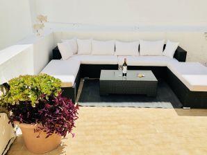 Ferienwohnung Casa Malene