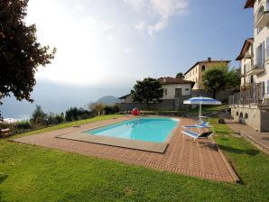 Ferienwohnung Residence Celeste