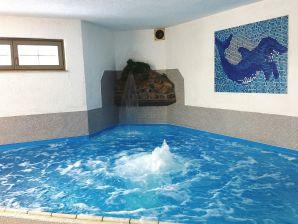Ferienwohnung Residenz Schauinsland A, Todtnauberg
