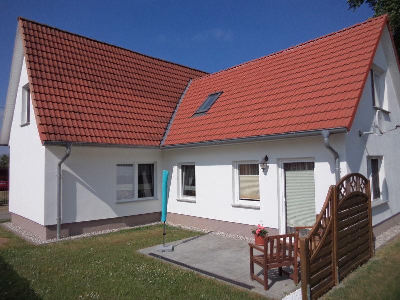 Ferienhaus Zur Maltziener Schweiz