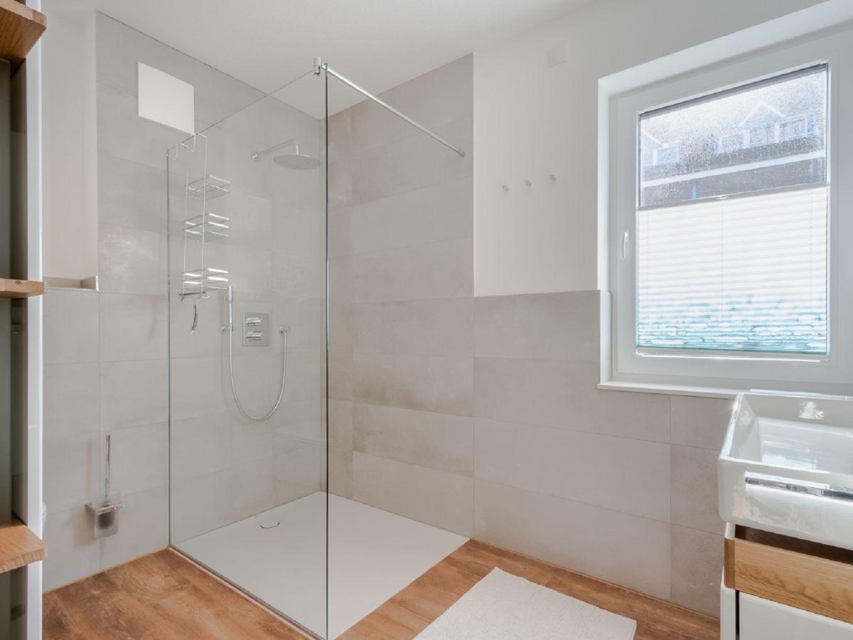 ferienwohnung penthaus laboe laboe firma ferienwohnungen nicolai herr michael nicolai. Black Bedroom Furniture Sets. Home Design Ideas