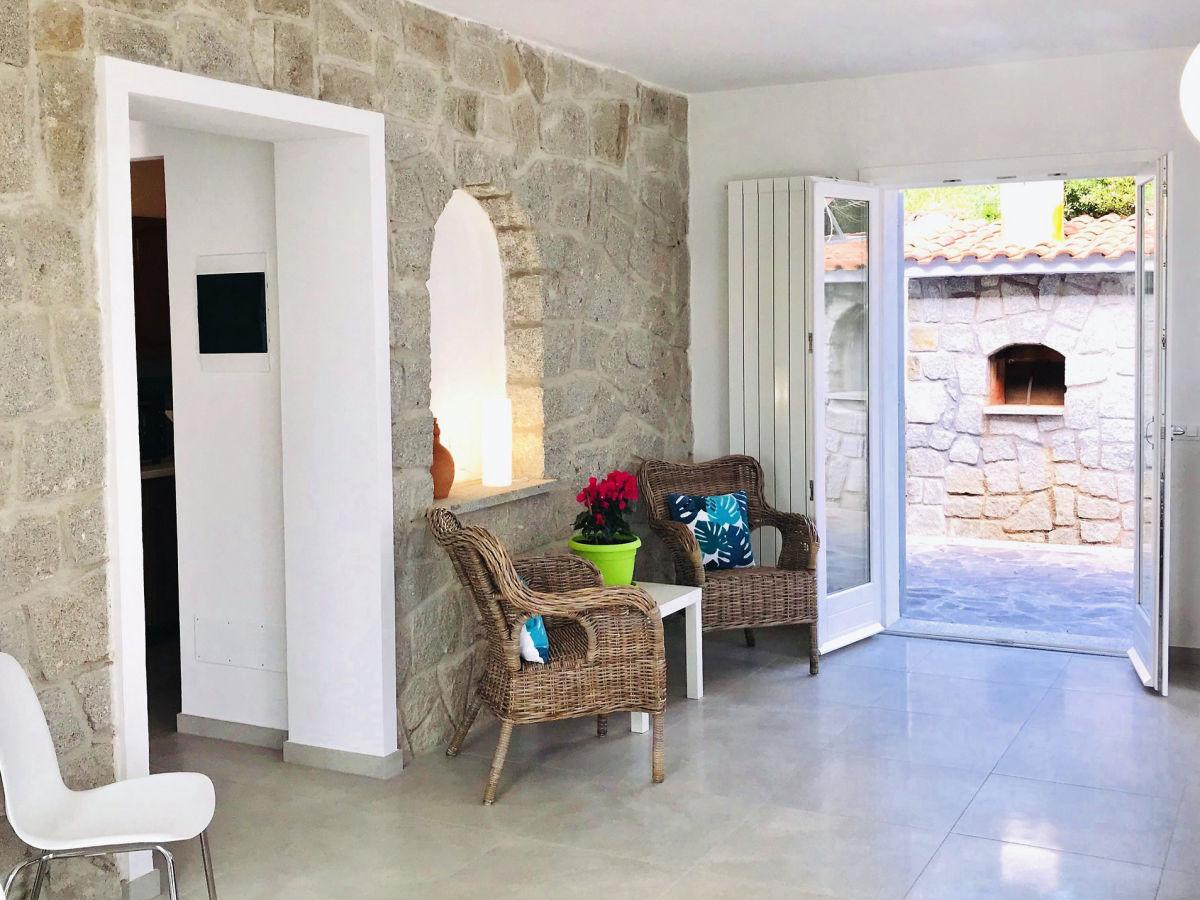 ferienhaus villetta dello scrittore 2 capoliveri firma imm reiseservice kg frau ingrid. Black Bedroom Furniture Sets. Home Design Ideas