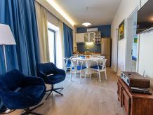 Holiday apartment Villa Ema