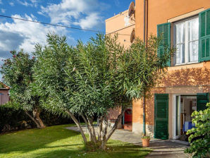 Holiday apartment Casetta Mare