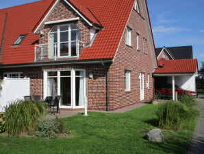 Ferienhaus Edith