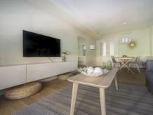 Ferienwohnung 2 Schlafzimmer Apartment HQ