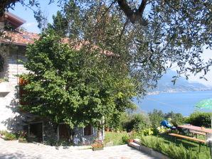Ferienwohnung Casa Furio