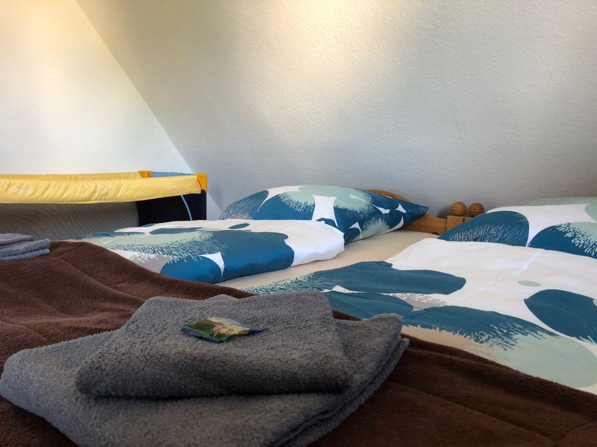 ferienwohnung strandzeit cuxhaven wohnung 2 altenwalde firma strandzeit cuxhaven herr dirk. Black Bedroom Furniture Sets. Home Design Ideas