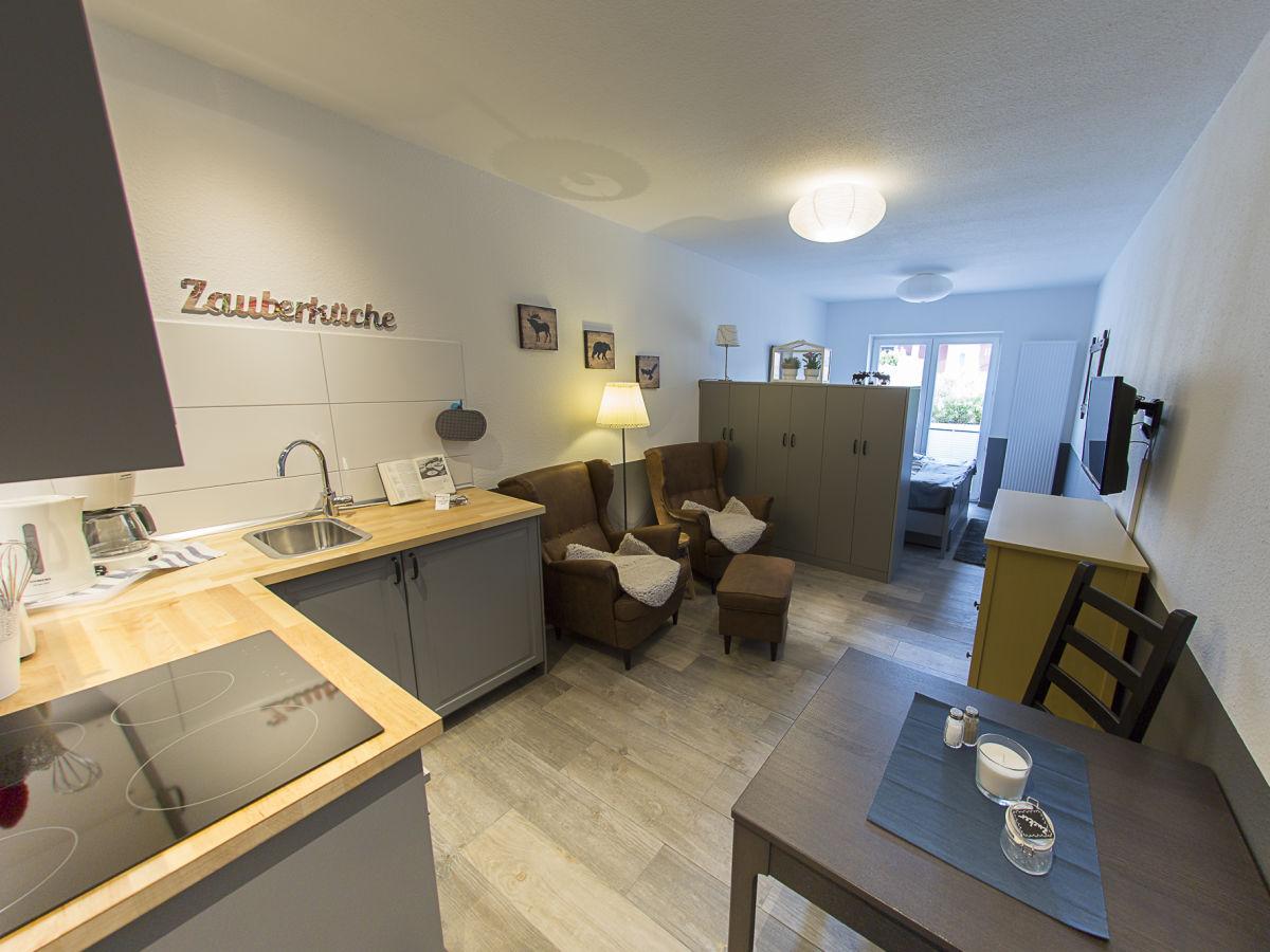 ferienwohnung alsj holm im storchennest altenwalde familie olaf und kirstin rave. Black Bedroom Furniture Sets. Home Design Ideas