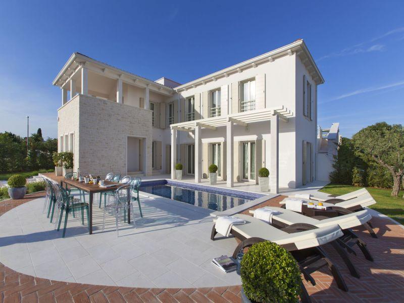Villa Cipriana Borghetto