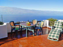 Holiday apartment in Garachico - F7012