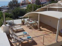 Ferienwohnung mit Pool & Strand - F4611