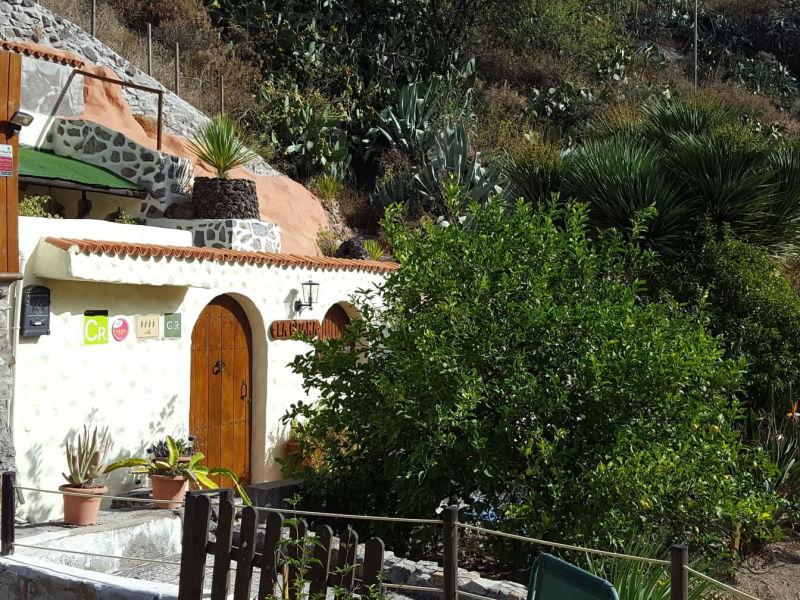 Ferienhaus mit Traumblick - F7142