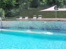 Villa Marcheholiday Ca Luigi