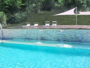 Villa Ca Luigi