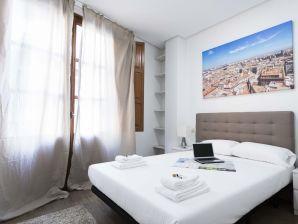 Ferienwohnung Bolseria Street Apartment I