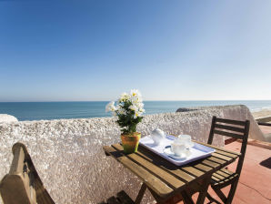 Ferienwohnung Casa-Chalet Mar