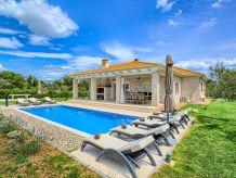 Villa Villa Seka