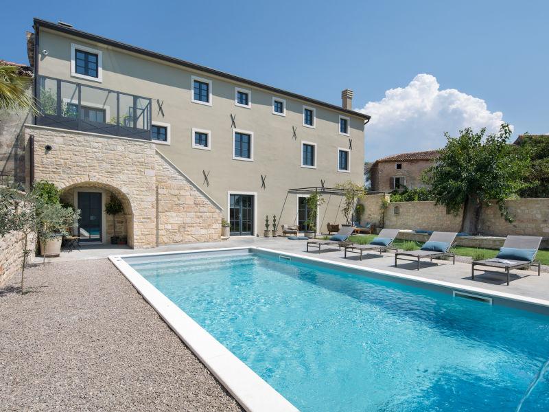 Villa Covri