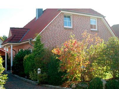 Ostsee-Appartement-Becker