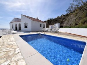 Ferienwohnung Casa Asombroso