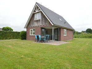 Ferienhaus Het Blokhuis