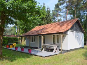 Ferienwohnung boshuis