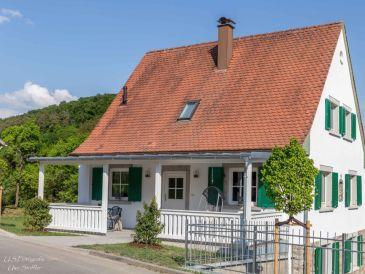 Ferienhaus Kaplog`s Heischle
