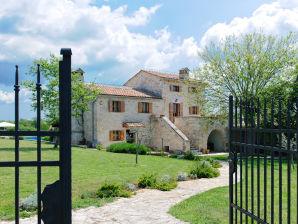 Villa Bendek